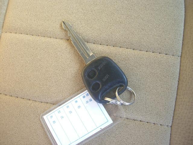 ジーノ 最終モデル ウッド調インテリア ローダウン ミニライト14AW 新品タイヤ タイミングベルト ウォータポンプ交換済(68枚目)
