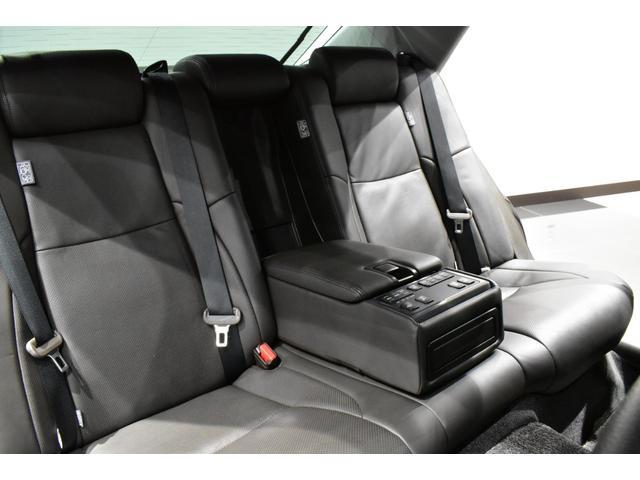 Gパッケージ 黒革新品車高調新品20AW新品フルエアロ1オナ(9枚目)