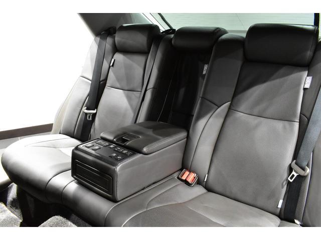 Gパッケージ 黒革新品車高調新品20AW新品フルエアロ1オナ(10枚目)