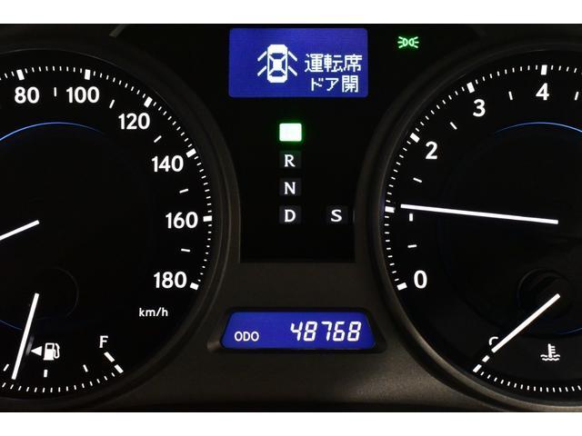 「レクサス」「IS」「セダン」「愛知県」の中古車62