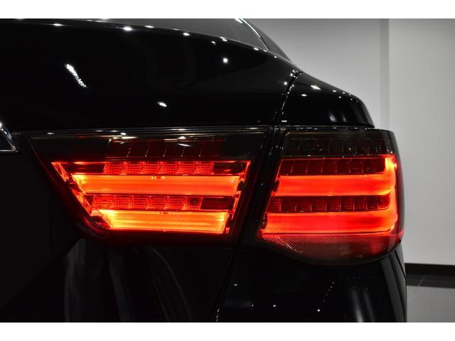 ☆LEDファイバースモークテールライト装備車!【LEDファイバーテールライトはハロゲンライトに比べ夜間の視認性にとても優れており、快適かつ安全なカーライフをお楽しみ頂けると思います!】☆