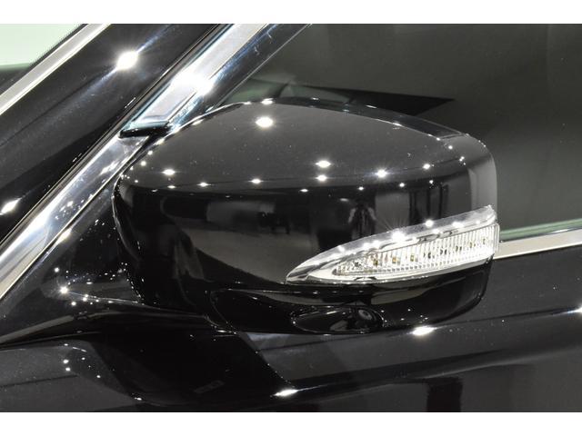 250VIP 黒革エアーシート フルエアロ ウインカミラー(10枚目)