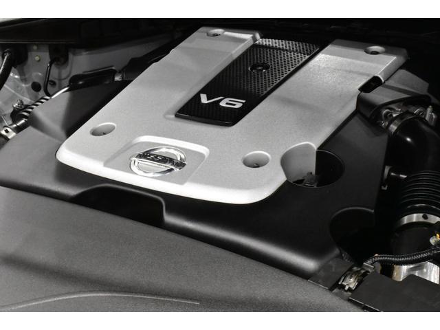 250VIP 黒革エアーシート フルエアロ ウインカミラー(20枚目)
