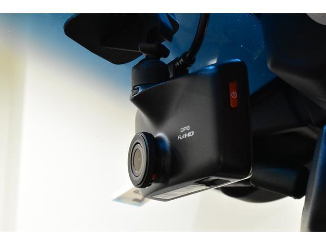 250VIP 黒革エアーシート フルエアロ ウインカミラー(58枚目)