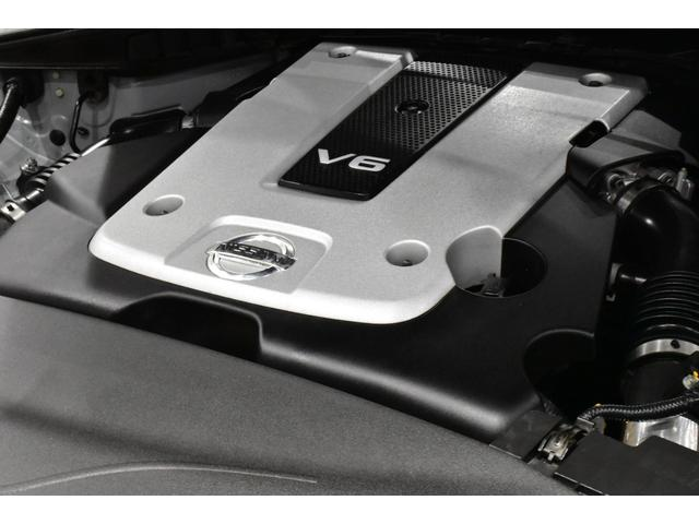 250VIP 黒革エアーシート フルエアロ ウインカミラー(60枚目)