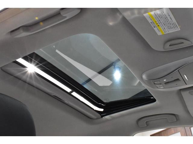 250GT サンルーフ ブラックハーフレザーシート Bluetooth HDD フルセグ サイドバックカメラ ETC 新品タナベ車高調 新品21インチタイヤホイール 新品フルエアロ 新品インフィニティエンブレム(14枚目)