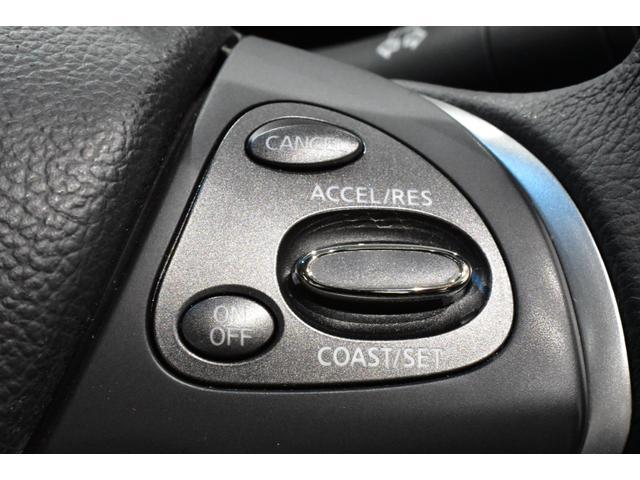 250GT サンルーフ ブラックハーフレザーシート Bluetooth HDD フルセグ サイドバックカメラ ETC 新品タナベ車高調 新品21インチタイヤホイール 新品フルエアロ 新品インフィニティエンブレム(18枚目)
