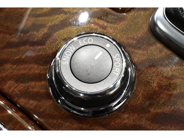 250GT サンルーフ ブラックハーフレザーシート Bluetooth HDD フルセグ サイドバックカメラ ETC 新品タナベ車高調 新品21インチタイヤホイール 新品フルエアロ 新品インフィニティエンブレム(55枚目)