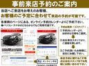 250VIP 黒革エアーシート フルエアロ ウインカミラー(24枚目)