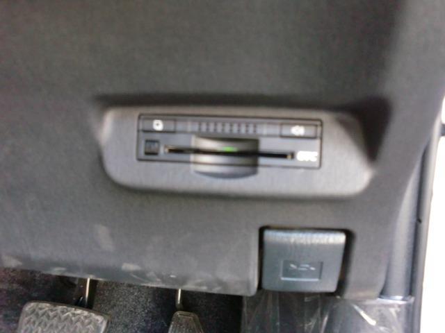 トヨタ プリウス G ナビ地デジフルセグTVバックカメラ ソフトレザーコンビS