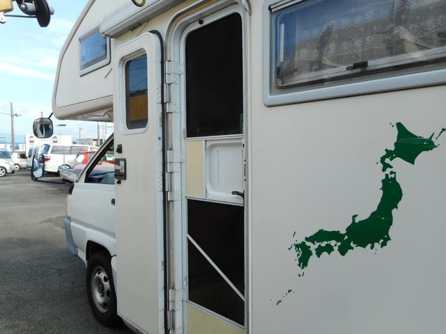 「トヨタ」「ライトエーストラック」「トラック」「三重県」の中古車10