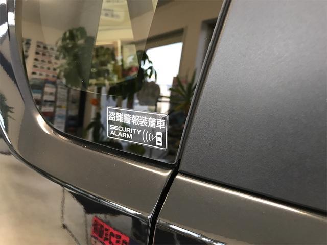 「スズキ」「ワゴンR」「コンパクトカー」「三重県」の中古車15