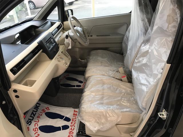 「スズキ」「ワゴンR」「コンパクトカー」「三重県」の中古車29