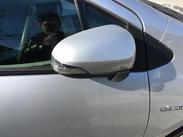 トヨタ アクア S キーレス ETC 社外ナビTV バックカメラ