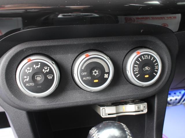 三菱 ランサー GSR HDDナビフルセグ GPスポーツEXASマフラー
