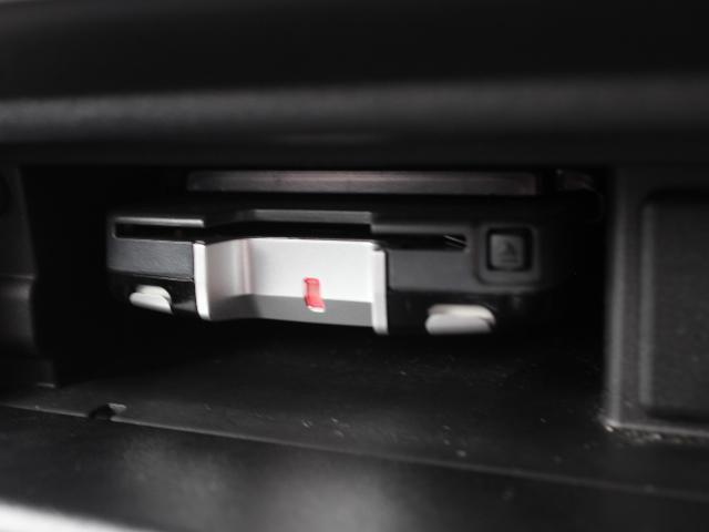 三菱 ランサー GSR HDDナビフルセグ バックカメラ