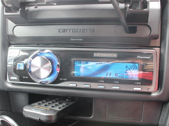 RS200 リミテッドII 後期モデル オプションフルエアロ(4枚目)