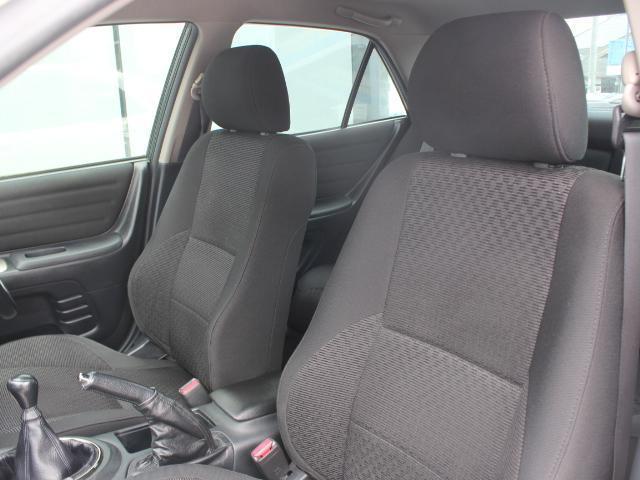 RS200 リミテッドII 後期モデル オプションフルエアロ(6枚目)