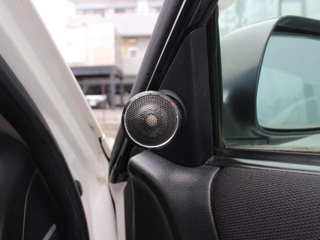 RS200 リミテッドII 後期モデル オプションフルエアロ(9枚目)
