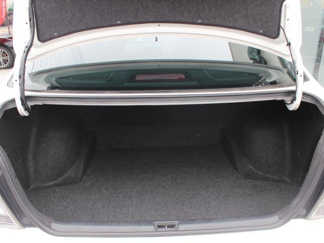 RS200 リミテッドII 後期モデル オプションフルエアロ(13枚目)