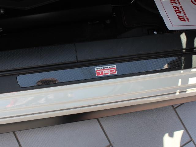 トヨタ 86 14R-60 100台限定車 エナペタル車高調 メモリーナビ