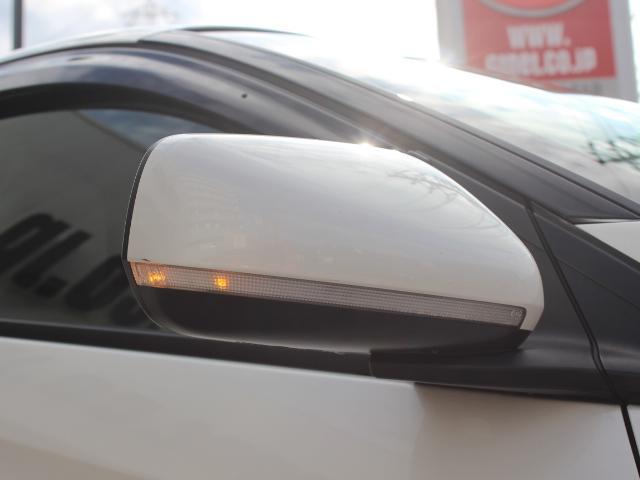 ホンダ CR-Z α ワンオーナー ストラーダHDDナビ バックカメラ