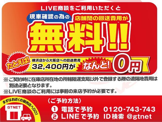 ベースグレード ワンオーナー 純正HDDナビ(20枚目)