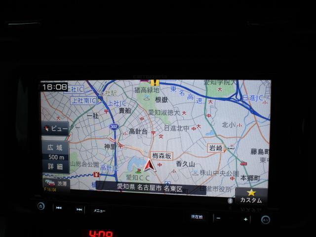「スバル」「BRZ」「クーペ」「愛知県」の中古車4