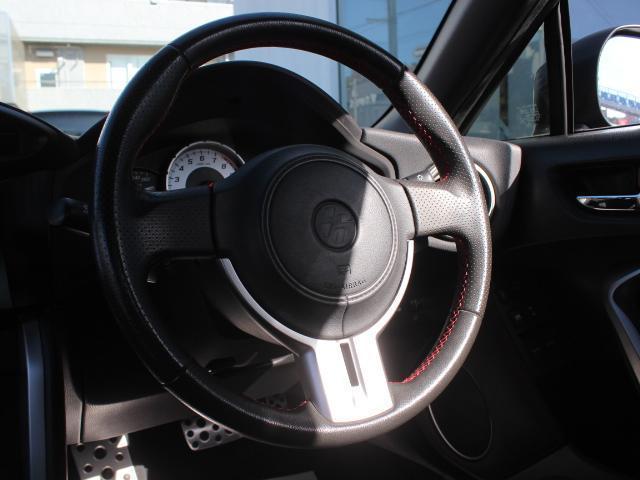 「トヨタ」「86」「クーペ」「愛知県」の中古車11