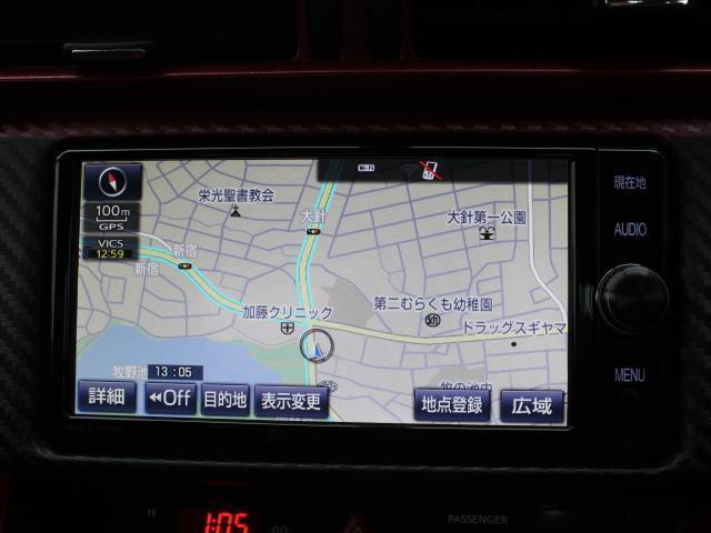「トヨタ」「86」「クーペ」「愛知県」の中古車4