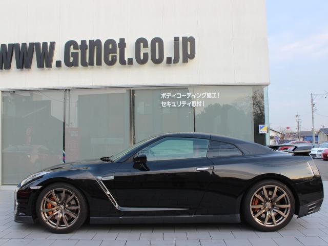 「日産」「GT-R」「クーペ」「愛知県」の中古車15