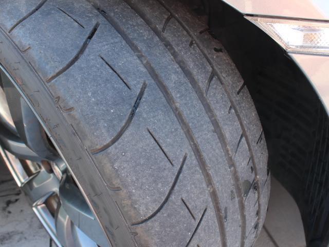 「日産」「GT-R」「クーペ」「愛知県」の中古車17