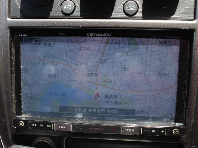 「スバル」「インプレッサ」「クーペ」「愛知県」の中古車4