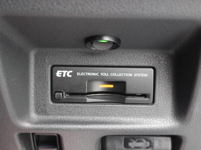 プレミアムエディション 社外ヘッドライト LEDテール(8枚目)