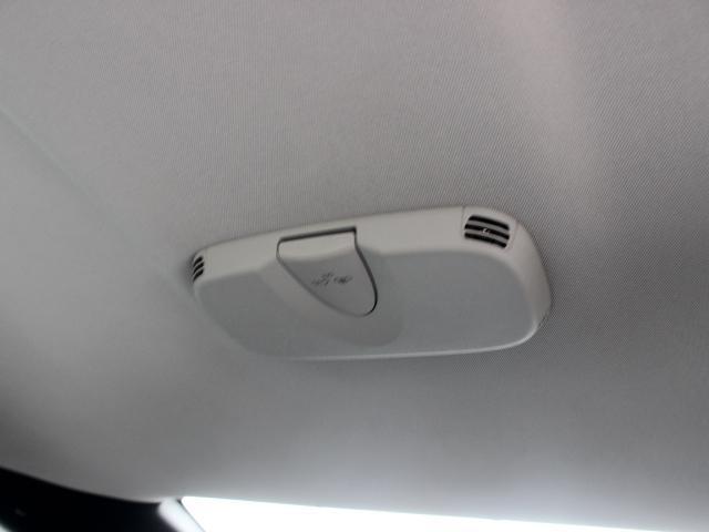 プレミアムエディション 社外ヘッドライト LEDテール(9枚目)