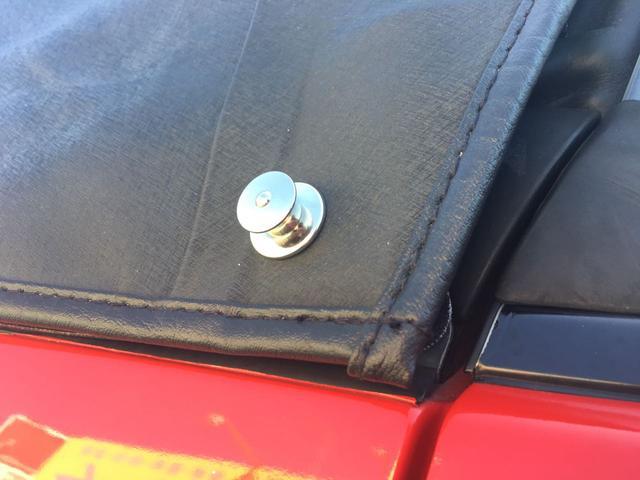 ホンダ ビート 全塗装 幌交換 タイベル交換 新品アルミタイヤ 修復歴無し