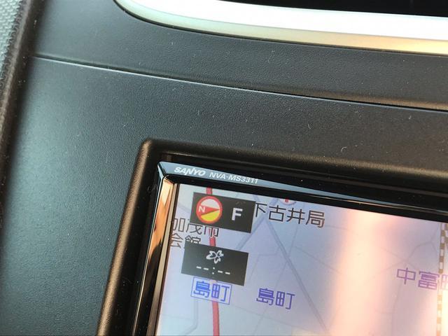 「スズキ」「スイフトスポーツ」「コンパクトカー」「岐阜県」の中古車4