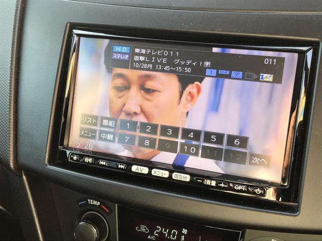 「スズキ」「スイフトスポーツ」「コンパクトカー」「岐阜県」の中古車33