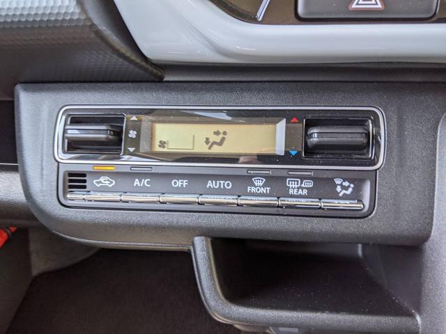 ハイブリッドX ブルー/ホワイトツートン LED ドラレコ 9インチ/純正全方位モニター/純正ナビ/フルセグTV/Bluetooth 衝突被害軽減ブレーキ シートヒーター スマートキー アイドリングストップ 純正AW 走行距離3,000km 禁煙車 修復歴無し(26枚目)