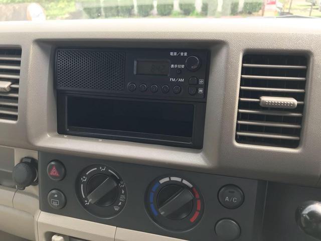 「スズキ」「エブリイ」「コンパクトカー」「岐阜県」の中古車11