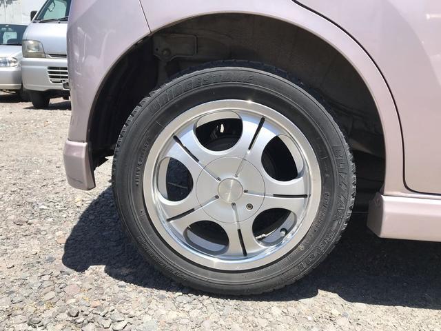 「スズキ」「ワゴンR」「コンパクトカー」「岐阜県」の中古車15