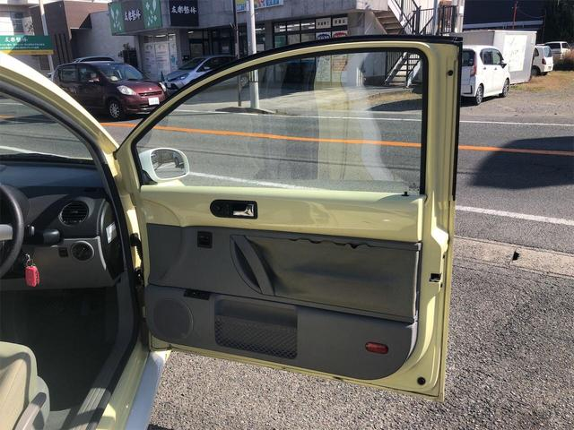 「フォルクスワーゲン」「ニュービートル」「クーペ」「愛知県」の中古車50