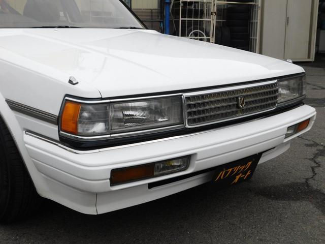 「トヨタ」「マークIIワゴン」「ステーションワゴン」「三重県」の中古車7