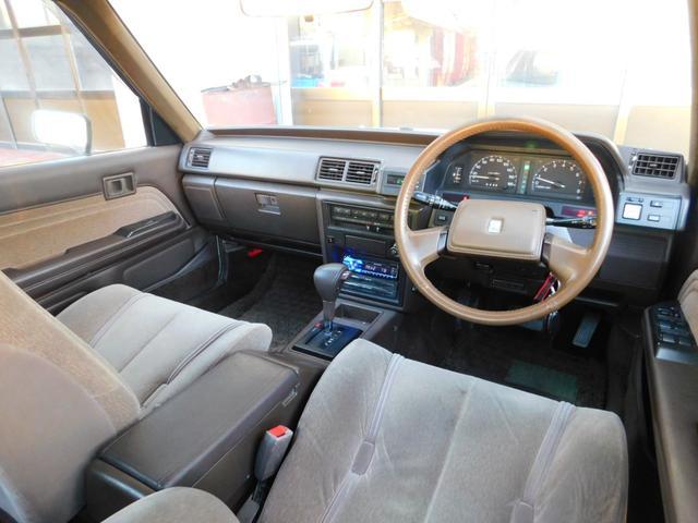 「トヨタ」「マークIIワゴン」「ステーションワゴン」「三重県」の中古車17