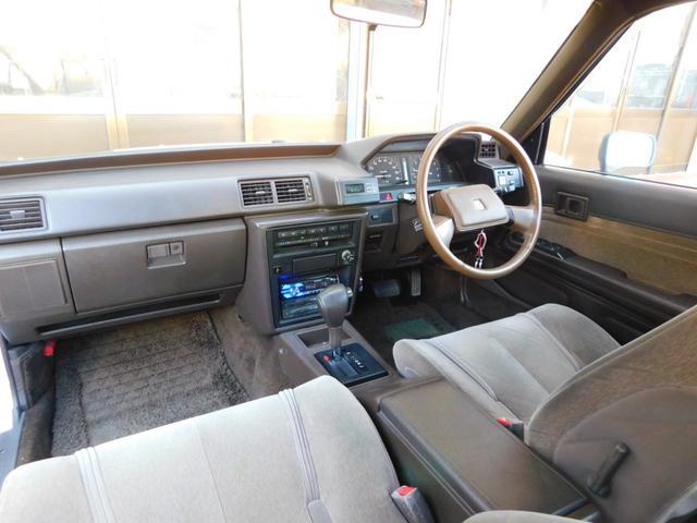 「トヨタ」「マークIIワゴン」「ステーションワゴン」「三重県」の中古車19