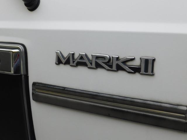 「トヨタ」「マークIIワゴン」「ステーションワゴン」「三重県」の中古車31