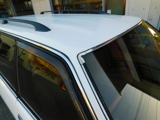 「トヨタ」「マークIIワゴン」「ステーションワゴン」「三重県」の中古車33