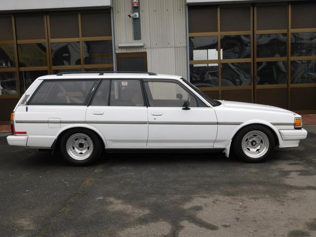 「トヨタ」「マークIIワゴン」「ステーションワゴン」「三重県」の中古車36