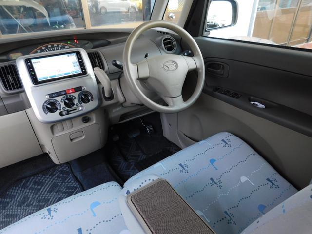 「ダイハツ」「タント」「コンパクトカー」「三重県」の中古車25
