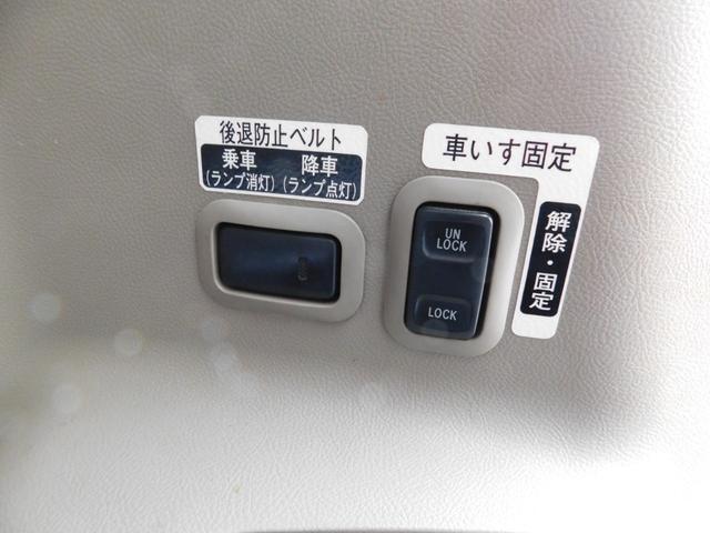 「ダイハツ」「タント」「コンパクトカー」「三重県」の中古車28